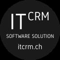 itcrm